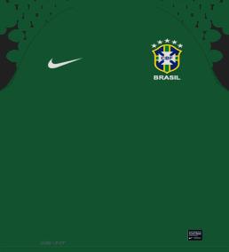 10-11ブラジルGK