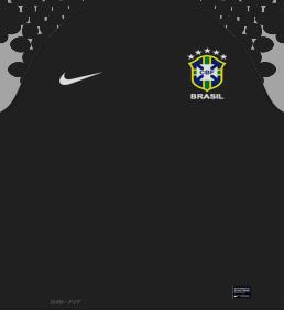 10-11ブラジルGK2