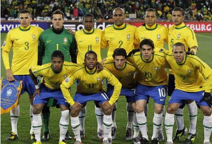 ブラジル見本3