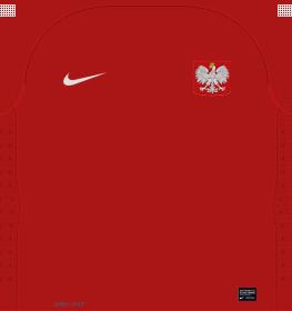 10-11ポーランドホーム