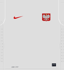10-11ポーランドアウェー