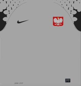 10-11ポーランドGK