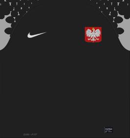 10-11ポーランドGK2