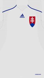 10-11スロバキアホーム