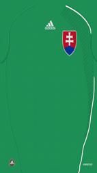 10-11スロバキアGK2