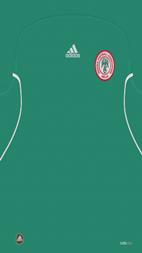 10-11ナイジェリアホーム