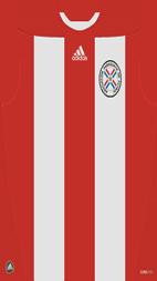 10-11パラグアイホーム
