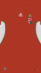 10-11ハンガリーホーム