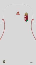 10-11ハンガリーアウェー