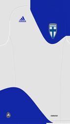 10-11フィンランドホーム