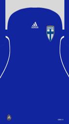 10-11フィンランドアウェー