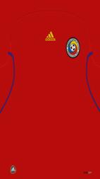 10-11ルーマニアホーム