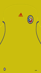 10-11ルーマニアアウェー