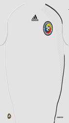 10-11ルーマニアGK