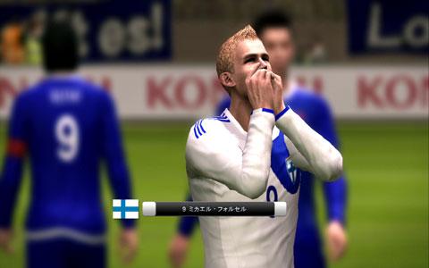 フィンランド2