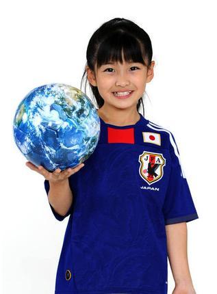 日本22年W杯