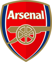 ARSENAL_20101026041424.png