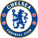 CHELSEA_20101026041908.png