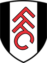 FULHAM_20101026041951.png