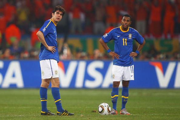Netherlands+v+Brazil+2010+FIFA+World+Cup+Quarter+QdQ8-MhhbDol.jpg
