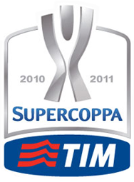 SUPERCOPPA.png