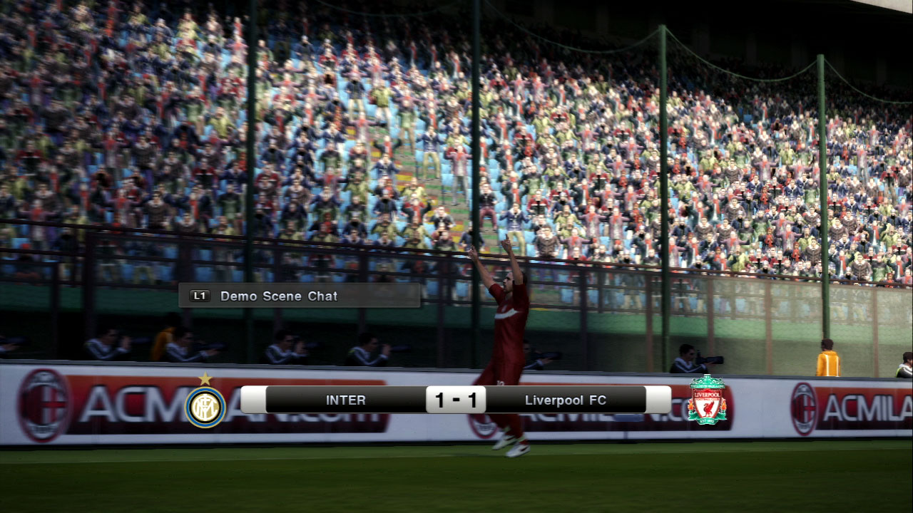 onlinePES201102.jpg