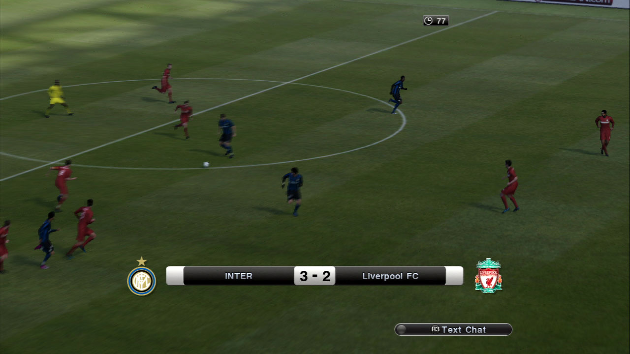 onlinePES201104.jpg