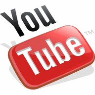 youtube_logo2_20101121062740.png