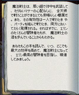 03-36.jpg