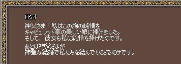 165-16.jpg
