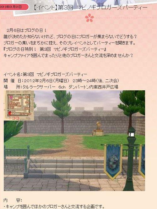 177-01.jpg