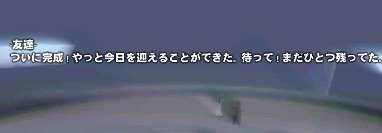 212-23.jpg
