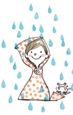 illust-raineyday4.jpg
