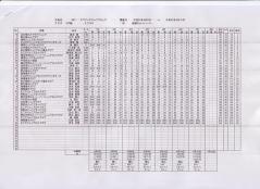 2011名古屋A 001