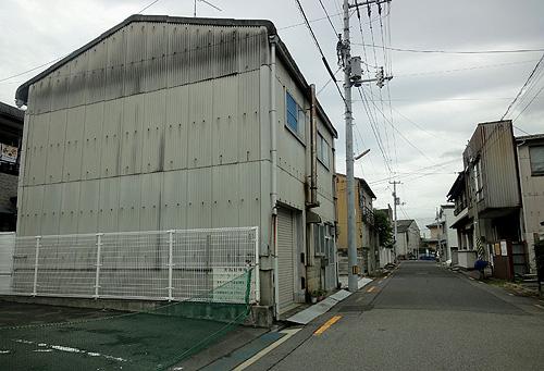 20111030-10.jpg