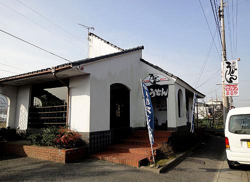 20120408-9.jpg