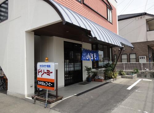 20120503-30.jpg