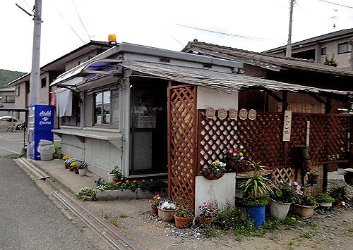 20120516-10.jpg