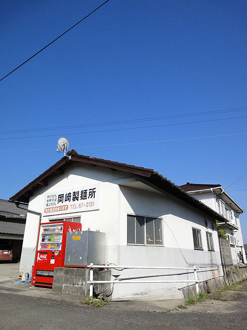20120526-50.jpg