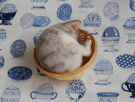 猫の卵ー2-s