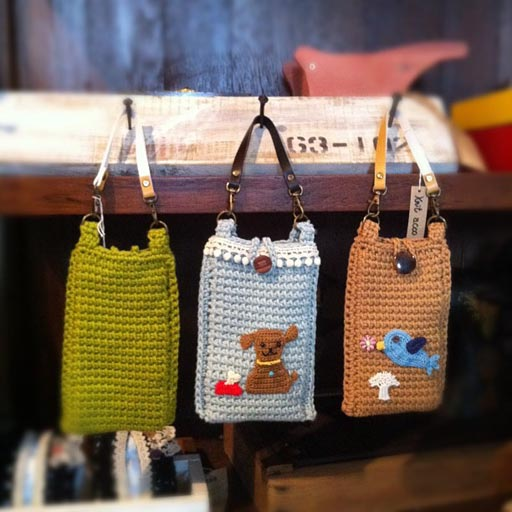 knit acco
