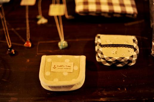 *handmade&zakka* Soeur