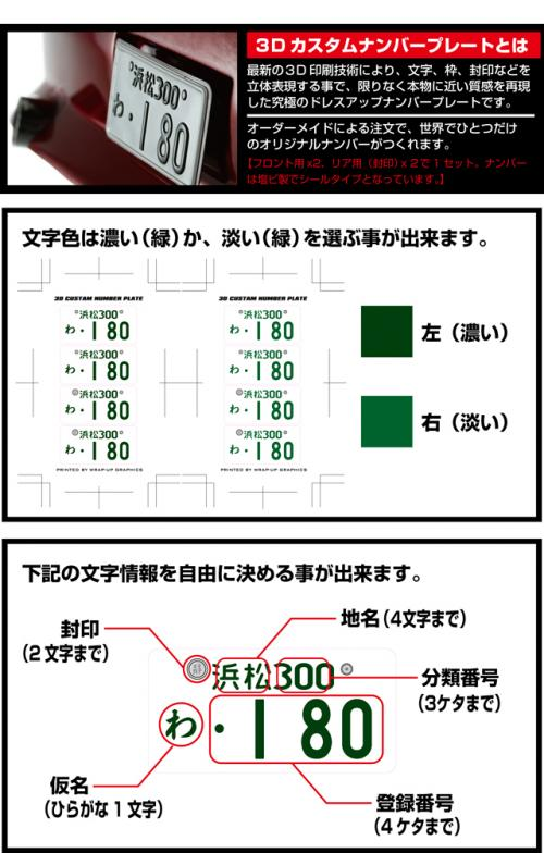 3d_number_contents_convert_20110322132608.jpg