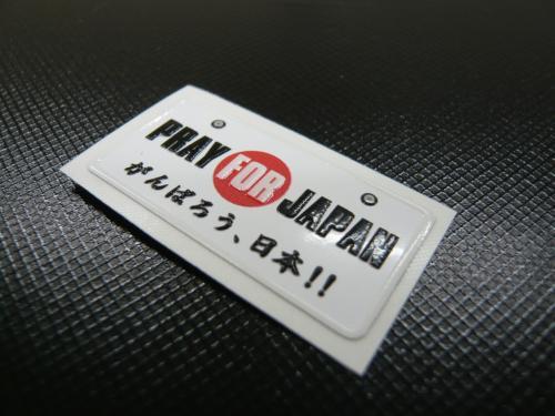 P1040617_convert_20110331153622.jpg