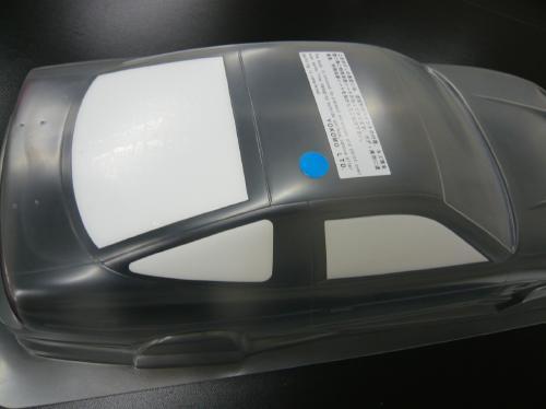 P1040876.jpg