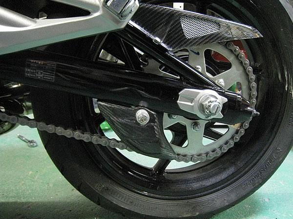 brog-ninja400r-10.jpg