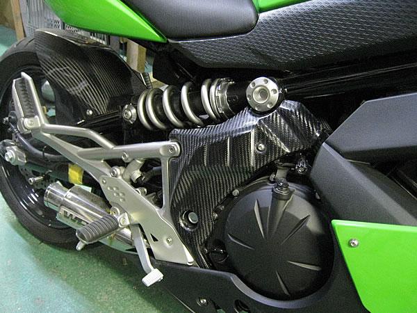 brog-ninja400r-8.jpg