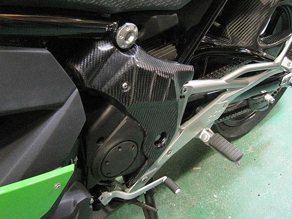 brog-ninja400r-9.jpg