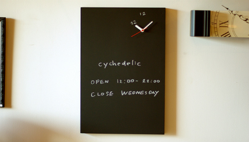 blackboard_img3.jpg