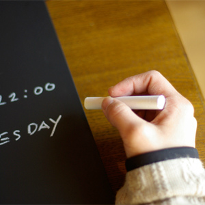 blackboard_img4.jpg